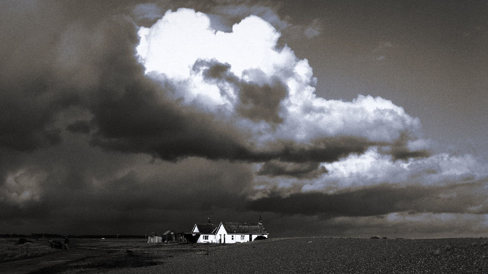 White House on Shingle Street Big Clouds Dramatic Sky Colour Photography Documenrary Photography Seascape Skyscape Dungeness Photostory Beach Land Landscape Big Sky Skies Clouds Cloud Grasses Flat Barren Beauty Photography Photographer Photograph Images Colour Color Black And White Monochrome Documentary Reportage Taking Photographs Photos Fotos Film Digital Images An Landscape Beach Scape Seascape Skyscape Sky Skies Cloudscape Clouds Wet Process Beach Sand Pebblers Forna Sea Ocean Water Wet Dramatic Image Photography Photograph Photography Film Camera Digital Taking Photos Colour Color Sepia Sand Print Copper Tone Landscape Dungeness Big Sky Skies Houses White Beach Sea Buildings Grass Sand Plants Photography Photographer Photograph Documentary Reportage Taking Photos Fotos Foto Photo Taking Photos Film Digital Image Color Colour Landscape Skyscape Big Sky Skies Clouds Clouds Cloudscape Dramatic Beachscape Beach Sea Sand Pebbles Wet Plate Photograph Photography Photograph Documentary Reportage Taking Photographs Photo Photos Foto Fotos Film Digital Camera Cameras Photography Taking Photos Reportage Documentary Photography Scenics Taking Photos Of People Taking Photos