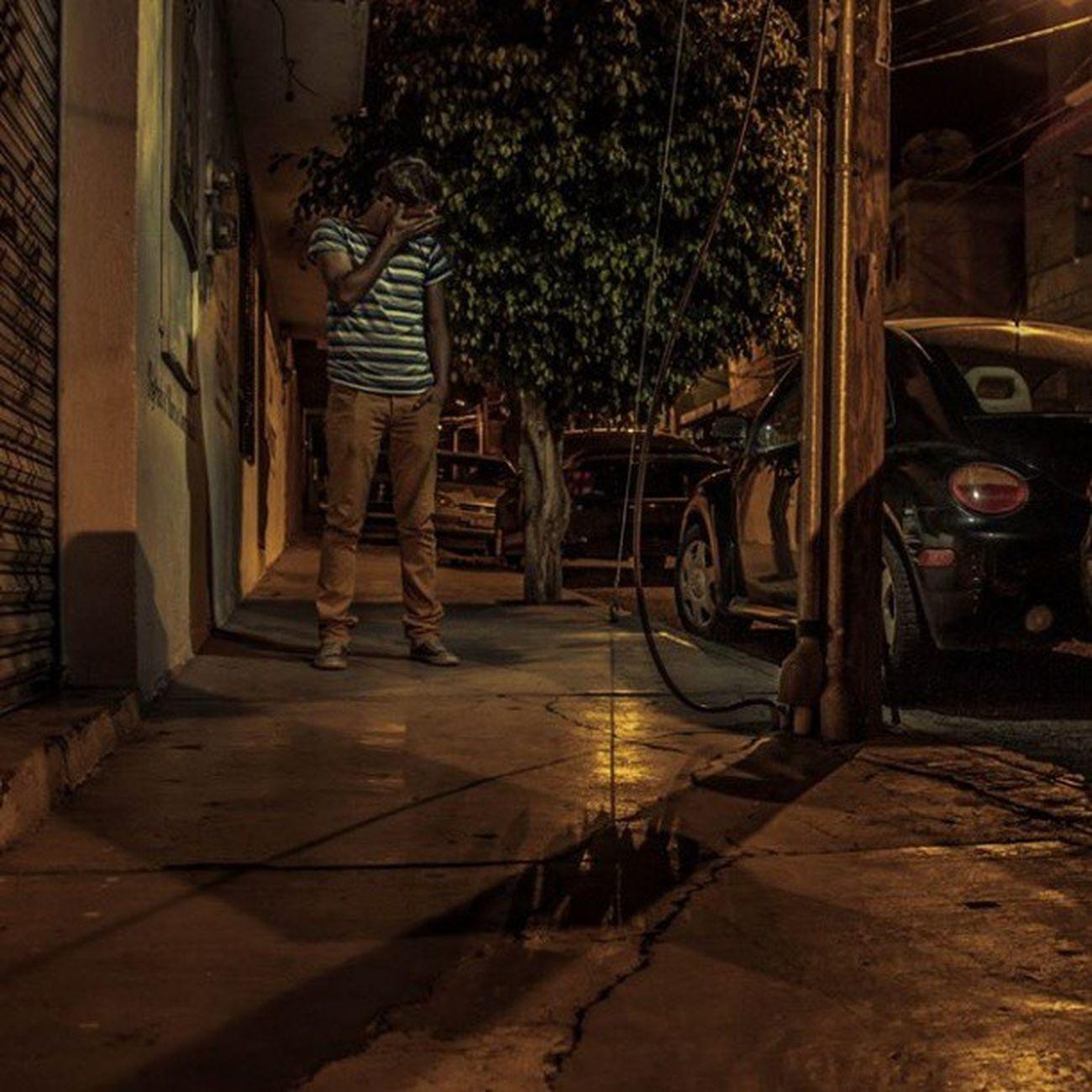 73/365 Ahfotografia 365project ByAlexHernández Photography MyArt