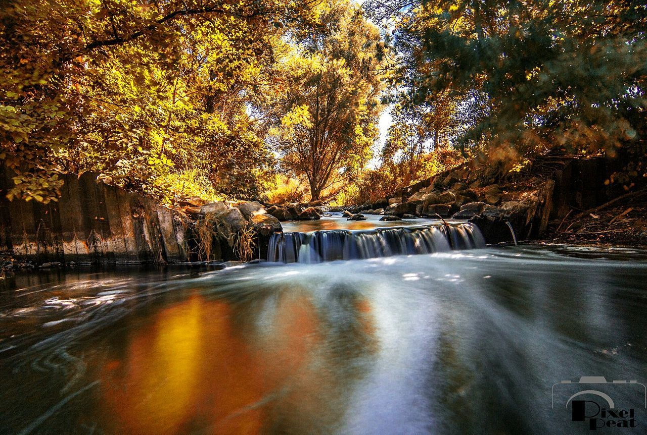 Water Nature Beauty In Nature Scenics Motion Tree Long Exposure No People Waterfall Travel Destinations Forest Vacations Outdoors Canon600D Faces Of EyeEm Langzeitbelichtung Nature Photography Landscape_photography Landscape_lovers Canonphotography Landscapephotography @pixelpeat Adapted To The City