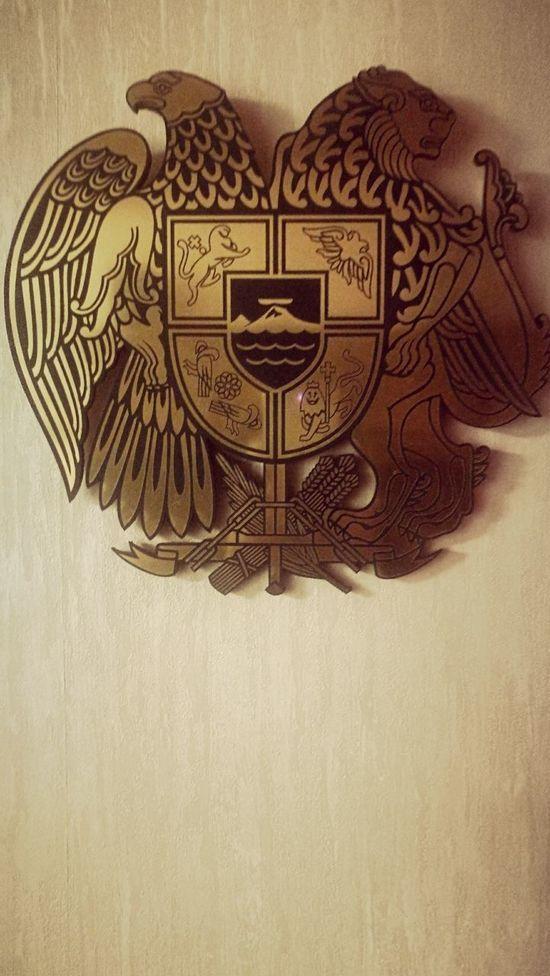 Armenian armenian symbol Armenian Flag