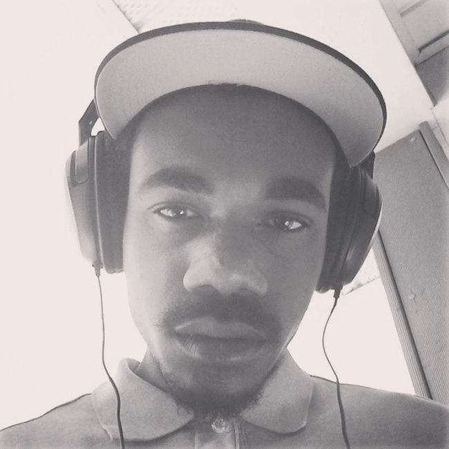 Hip Hops Next Savior. BeatsOnDeck Instrumentals Music