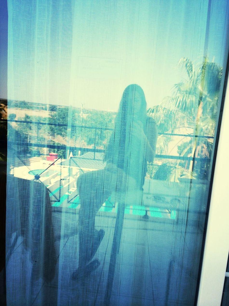 Summer Girl Holiday