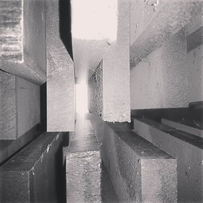 Stainless steel Stainless STAINLESSSTEEL Sheetmetal Bnw Shadow White Practicedaily Practice Workshop INDONESIA