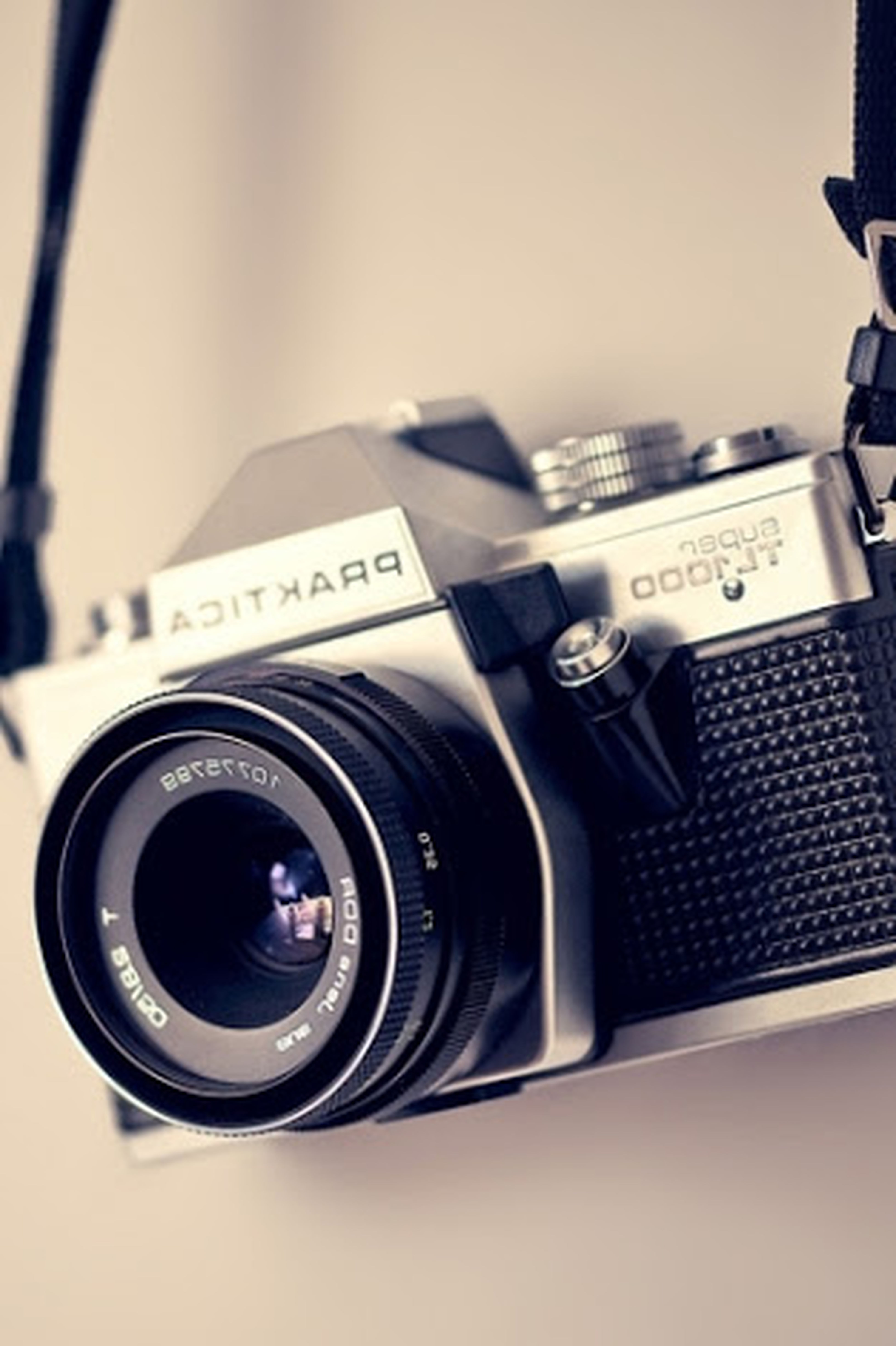 😃 Camera Fotográfica Take The Picture Photograph