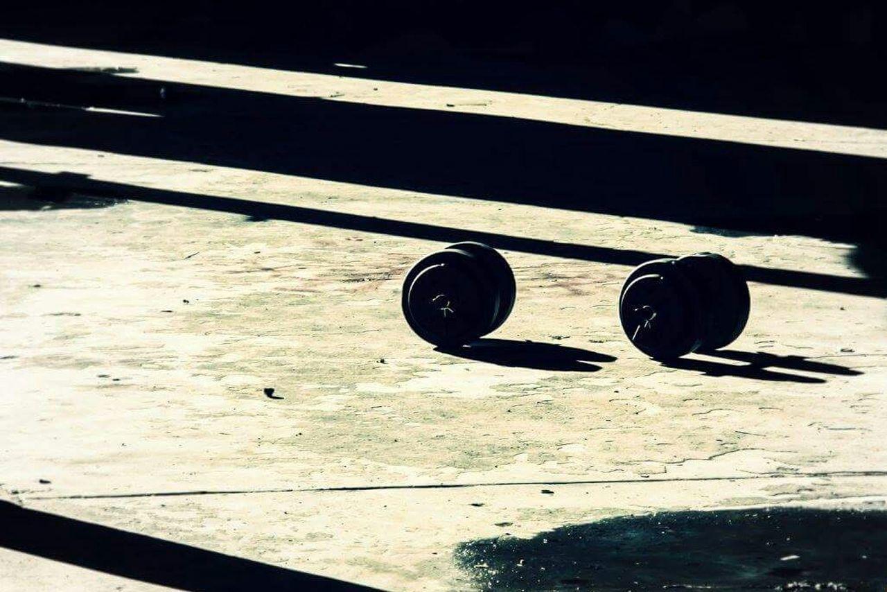 Weights Dumbbells Exercise Exercises  Exercise Time Exercises  Exercise Equipment Exercise Challenge Workout workoutgymfitness Workout Flow Workout Time Workouts workoutgymfitness Workoutmotivation WorkOutMode Workout Gear Urban Exploration Urban Photography Urban Lifestyle Urbanexploration Urbexphotography Abandoned