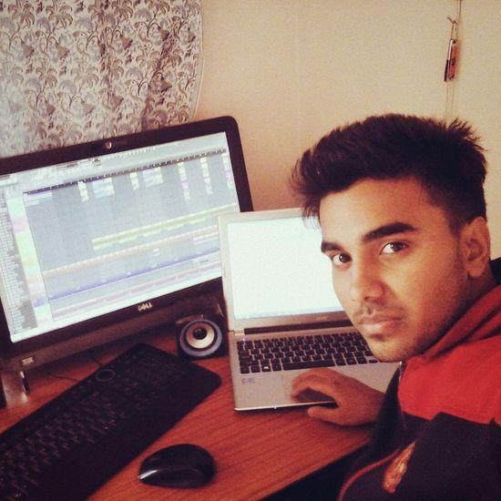 Music production Music Addy First Eyeem Photo