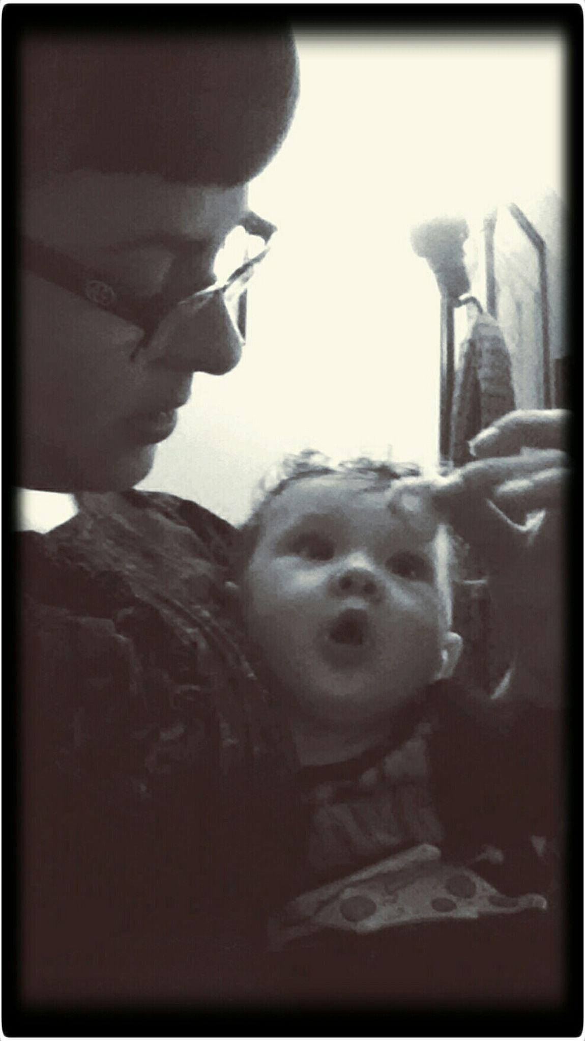 My Boy ❤ Priceless @jalmengual Oohbellaa
