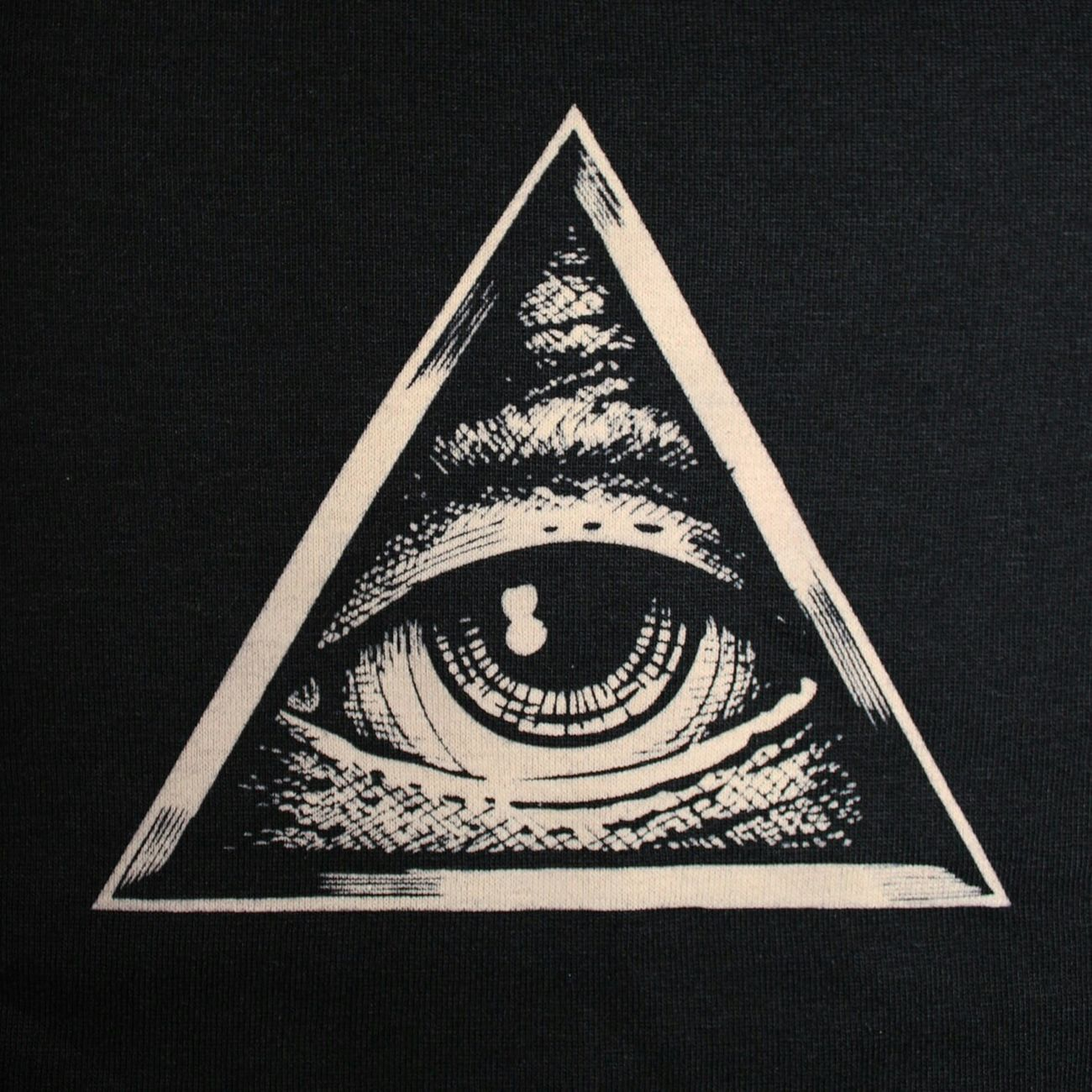 Mason Freemason  Freemason Sign Eye Allseeingeye