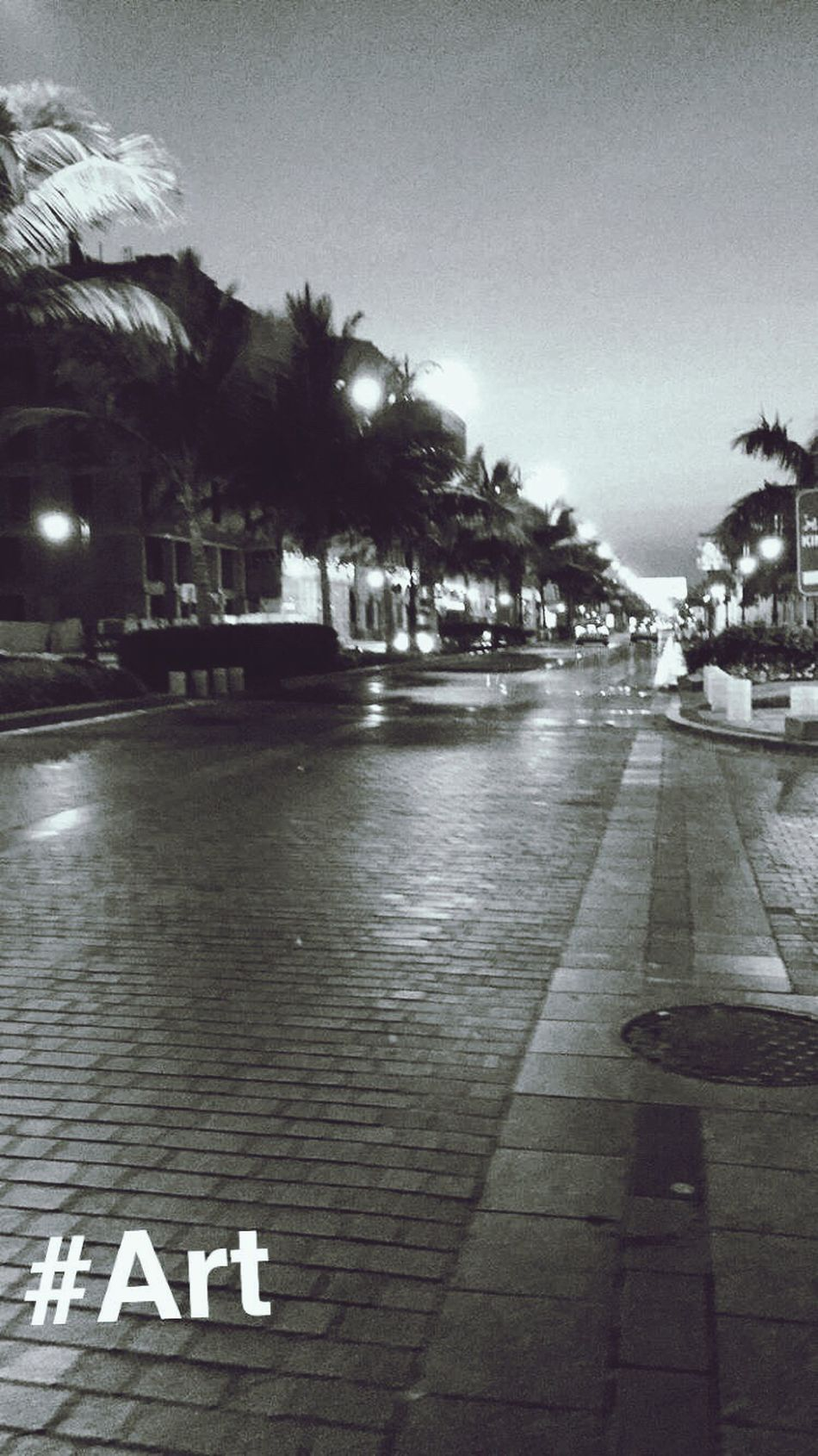 Jeddah😍❤️ Jeddah Jeddah City Hail City || مدينة حايل Saudi Arabia Spine