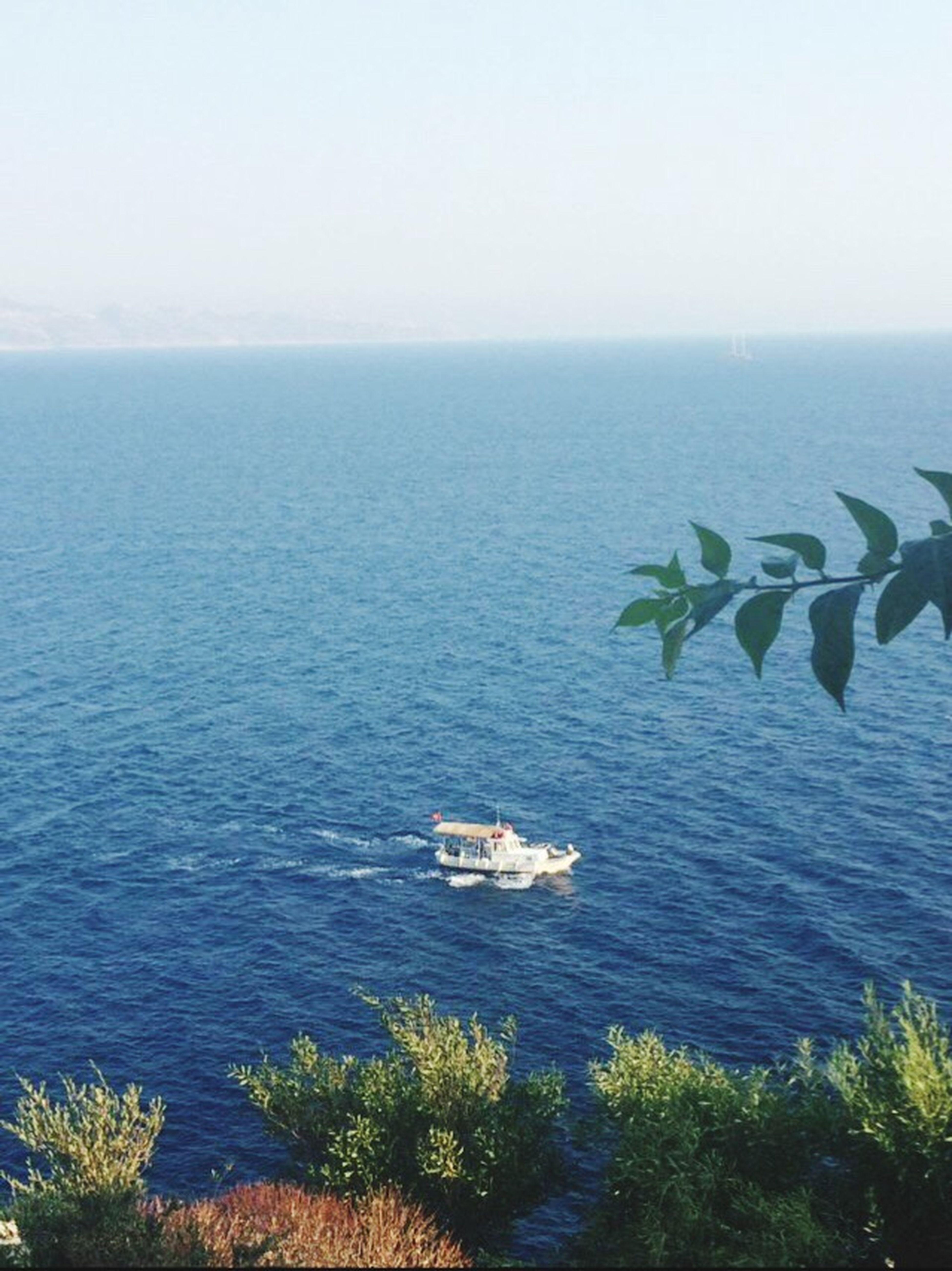 Trowback Summer Turkey Antalya Takebyme Hello World Siddikatpmz