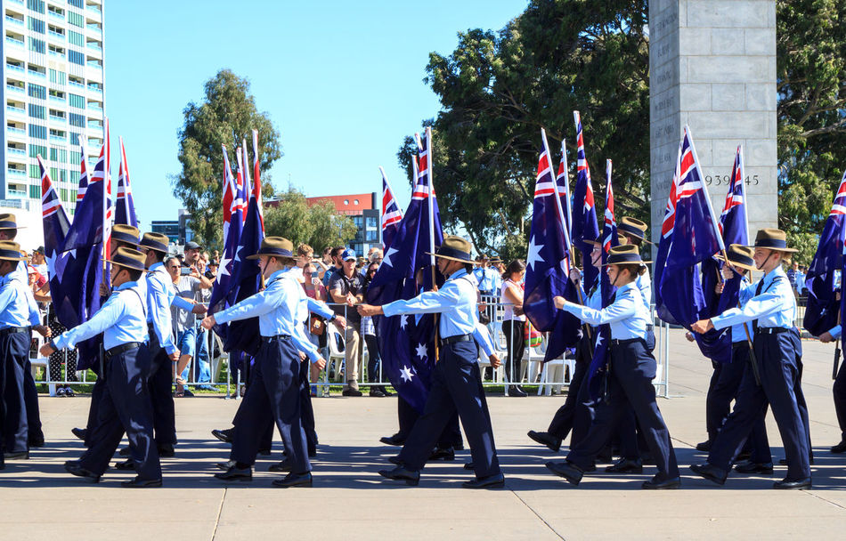 Beautiful stock photos of militär, Anzac Day, Architecture, Army Soldier, Australia