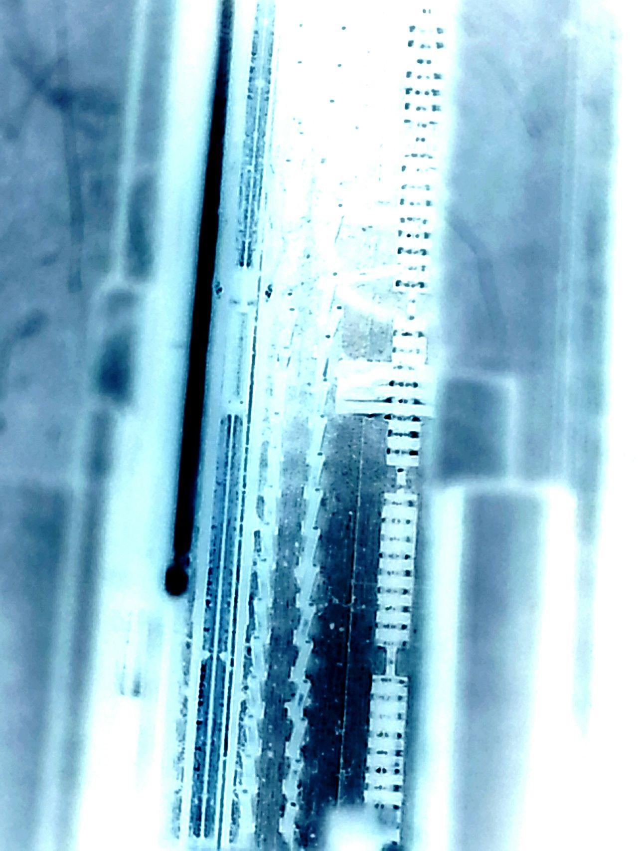 Sky Inside Kriptonyte Transistor (Τρανζίστορ) Transistor Moments Gear Coast
