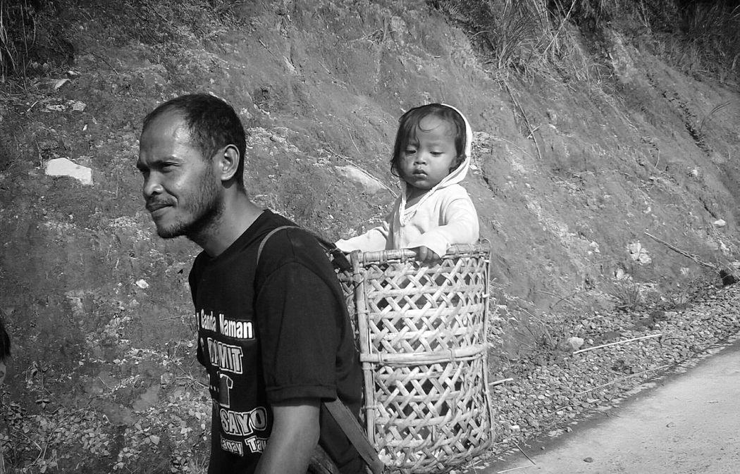 Monochrome Photography Eyeem Philippines Mobilephotography Stolen Shot Rural Lifestyle