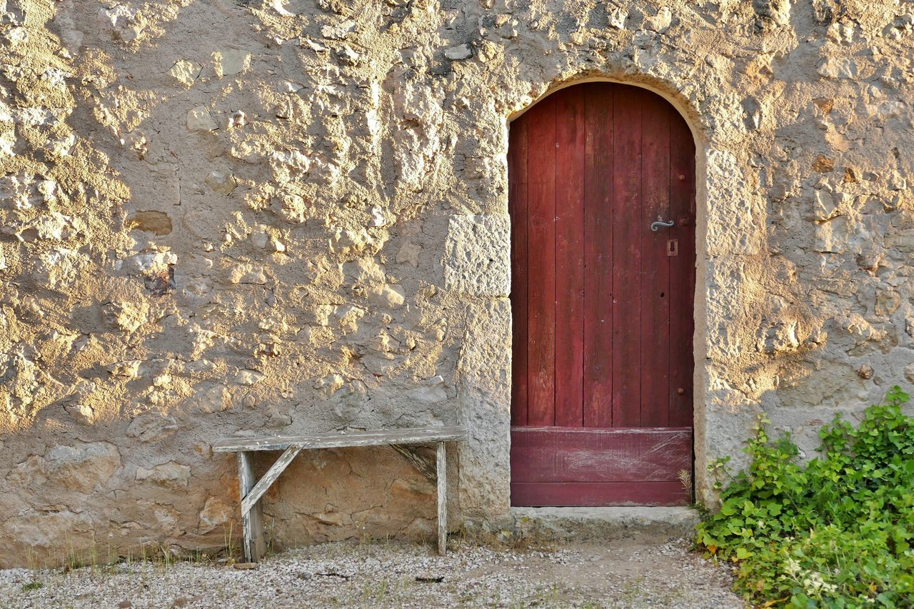 door, entrance, architecture, doorway, built structure, no people, open door, day, building exterior, entry, outdoors