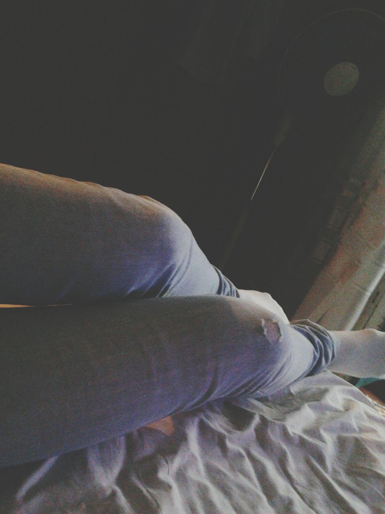 ніжки