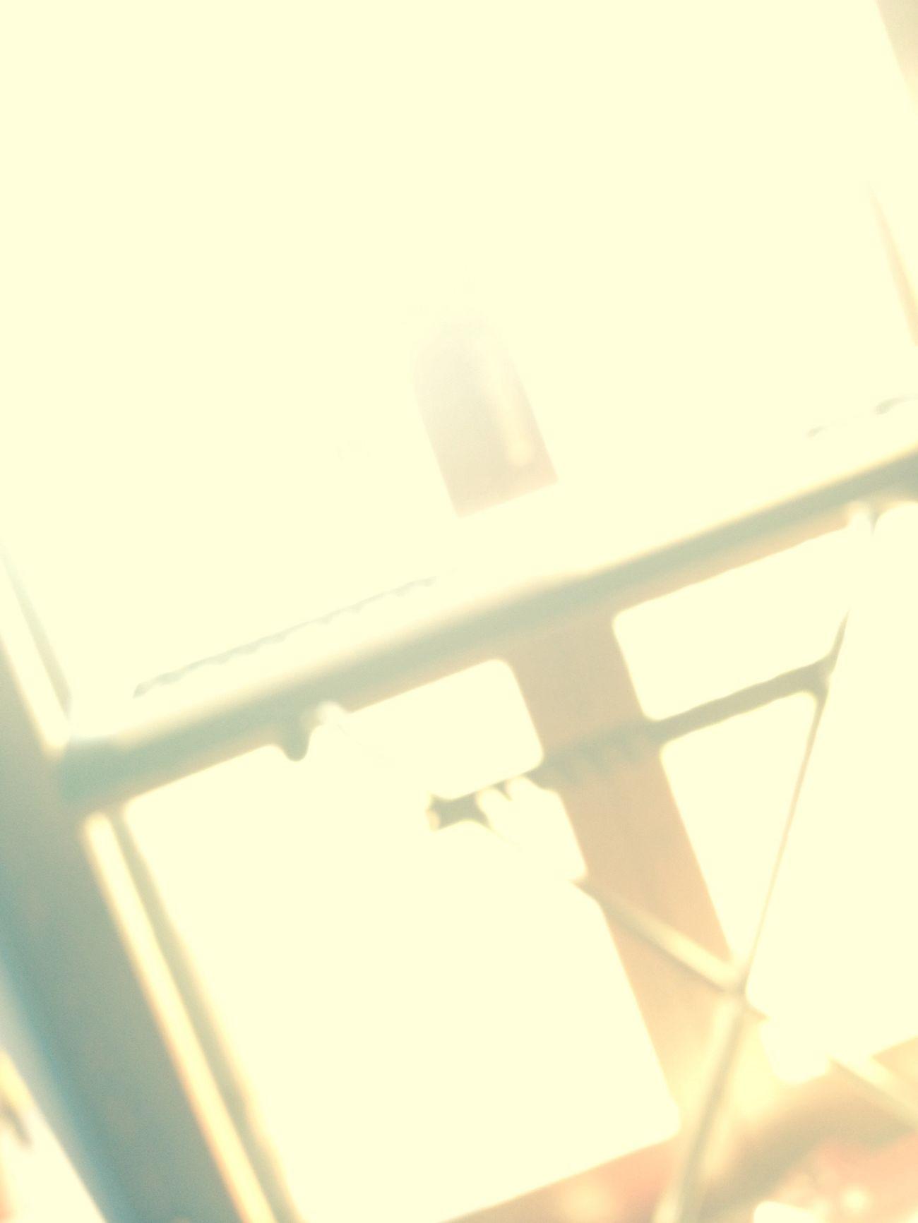 Piano Lightsun Sun