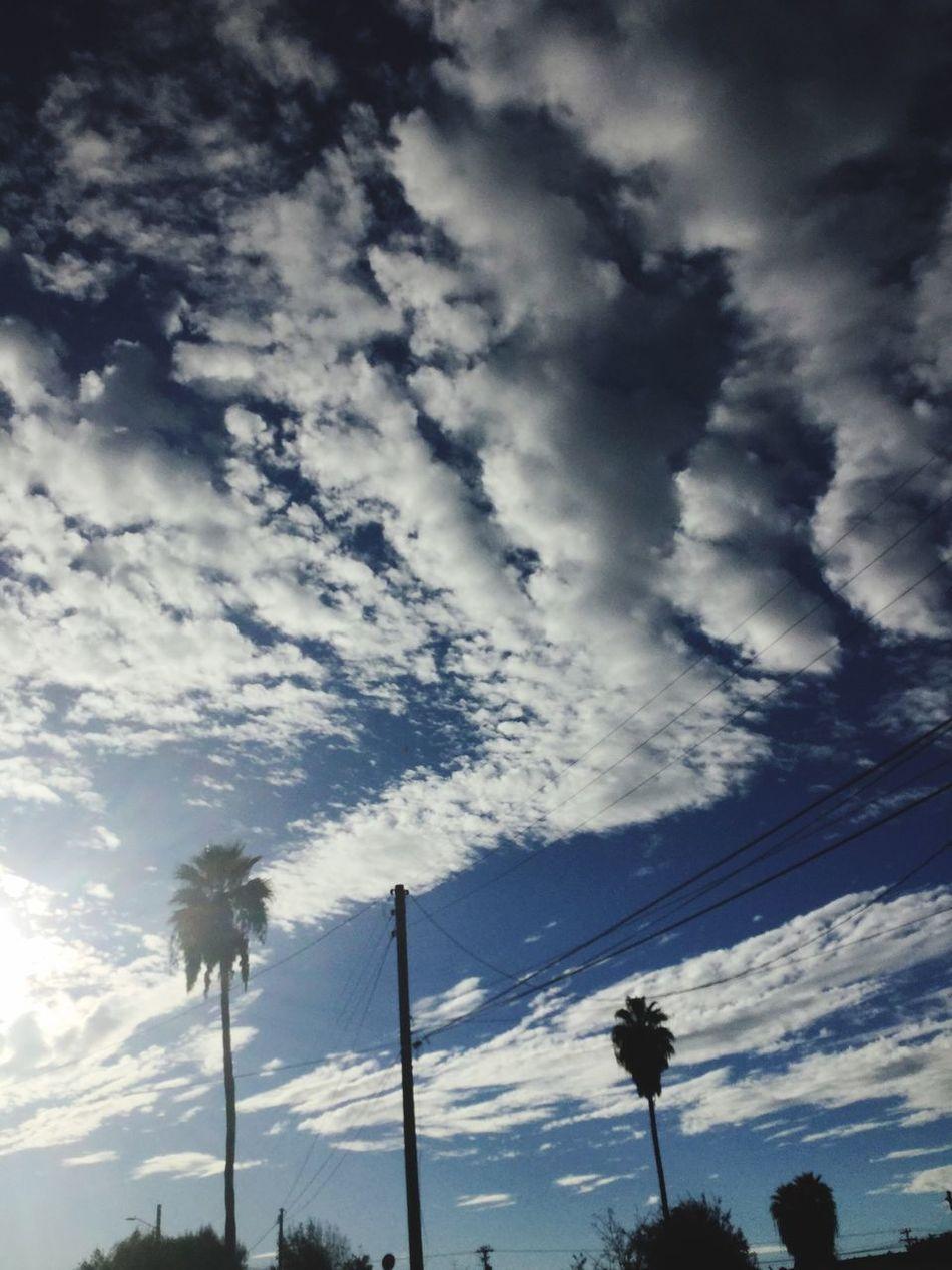 Nubes Nube Nubes Y Cielo Nubesdehoy Nubes #clouds Nubesdetuciudad Nubes Clouds Clouds Cloud Cloud - Sky Clouds And Sky Clouds & Sky Cloudscape Clouds Collection Cloudsandsky Cloudscapes Clouds And Sky Colors Clouds And Sky Variation Cloudstagram Cloudsporn Sky Sky And Clouds Cielo Y Nubes  Moment Moments