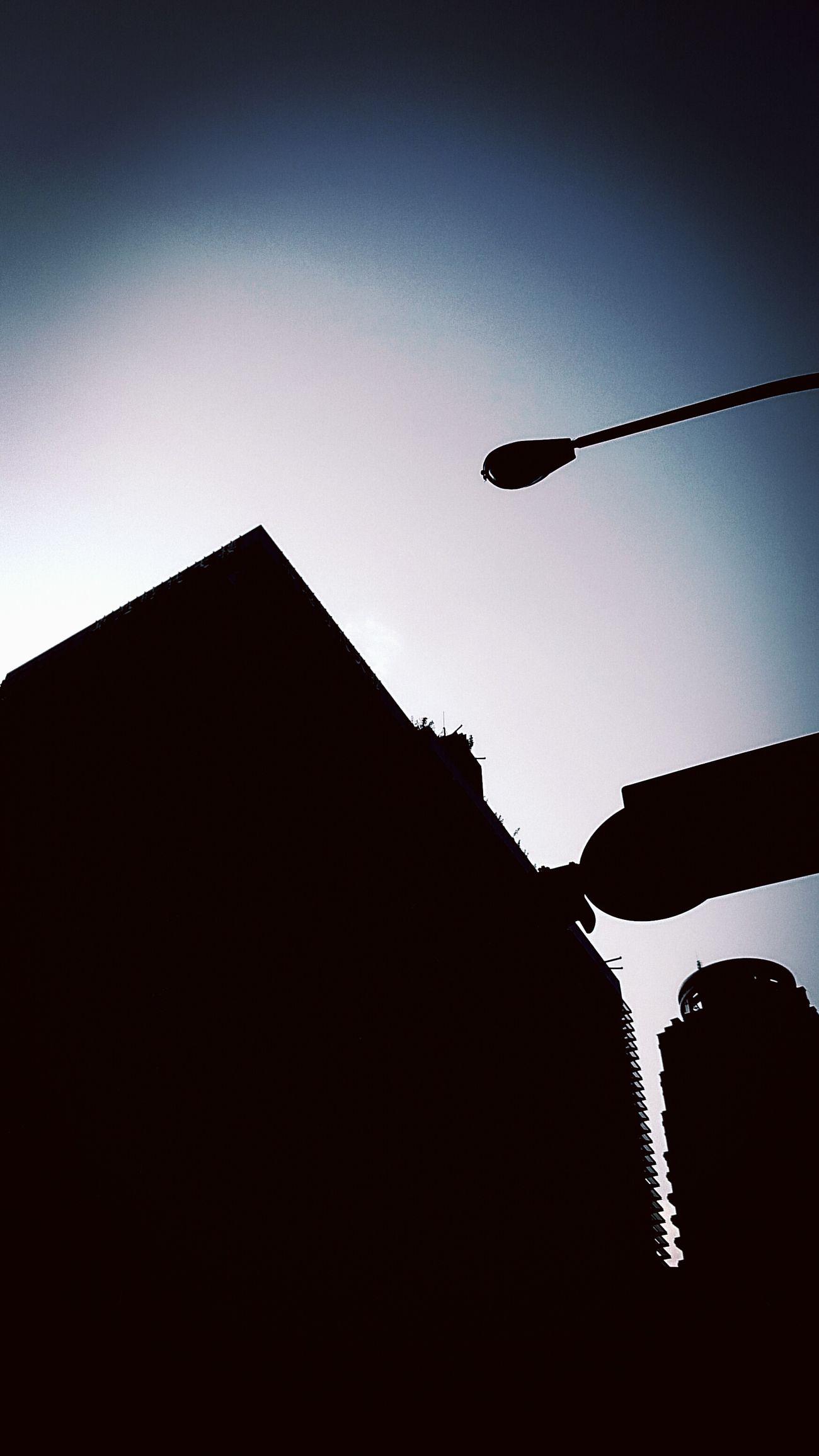 Streetphotography Monochrome EyeEm Best Shots AMPt_community