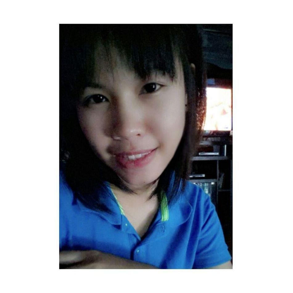 Good morning ^^
