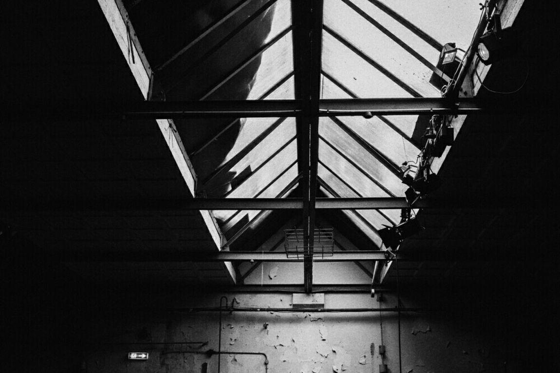 Gelderlandfabriek Culemborg Blackandwhite Black And White Black & White Monochrome Urban Urbanexploration