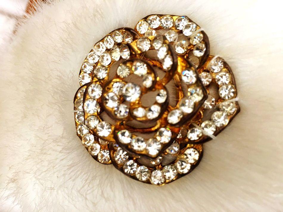 jewelry Jewelry Jewellery Handmade Jewellery Takı Sus Eşya Aksesuar Giyim Magaza Kazakhstan Kazakhstan♥ Kazakh  Wearing Style Design Interior Design Designing Designer  Style ✌ Styling Patterns Handmade Pattern Artphoto Artphotography
