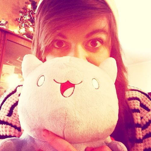 The most innocent looking may just have the most uninnocent past. That's Me Emo Alone Relaxing Dangerous Innocence Catbug