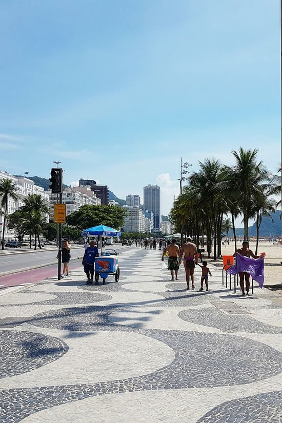 Road Outdoors Street Life Beach Time Beach Photography Roadbike Nature