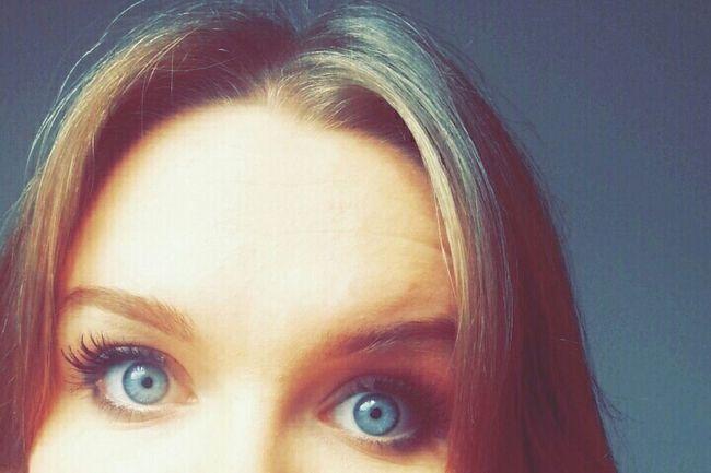Eyes GERMANY🇩🇪DEUTSCHERLAND@ That Eyes Love Makeup Kisses❌⭕❌⭕ HASHTAG 😊😈
