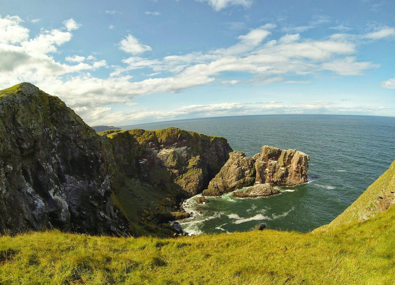 Beautiful stock photos of scotland, NULL