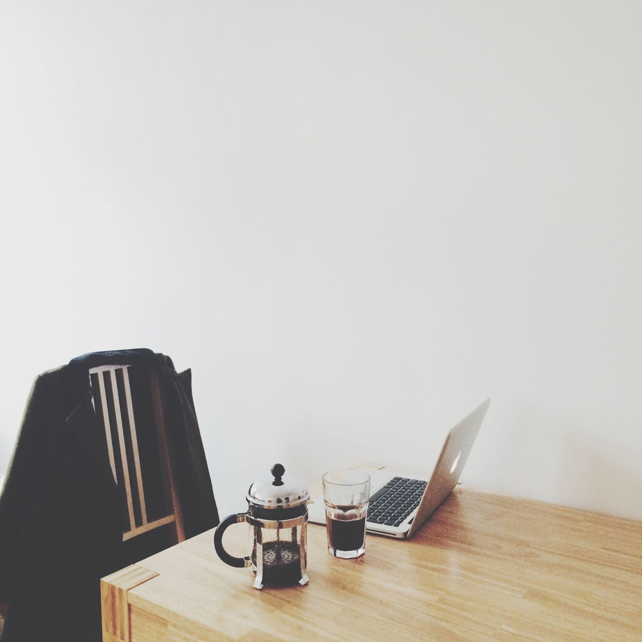 Beautiful stock photos of internet, Absence, Berlin, Beverage, Chair