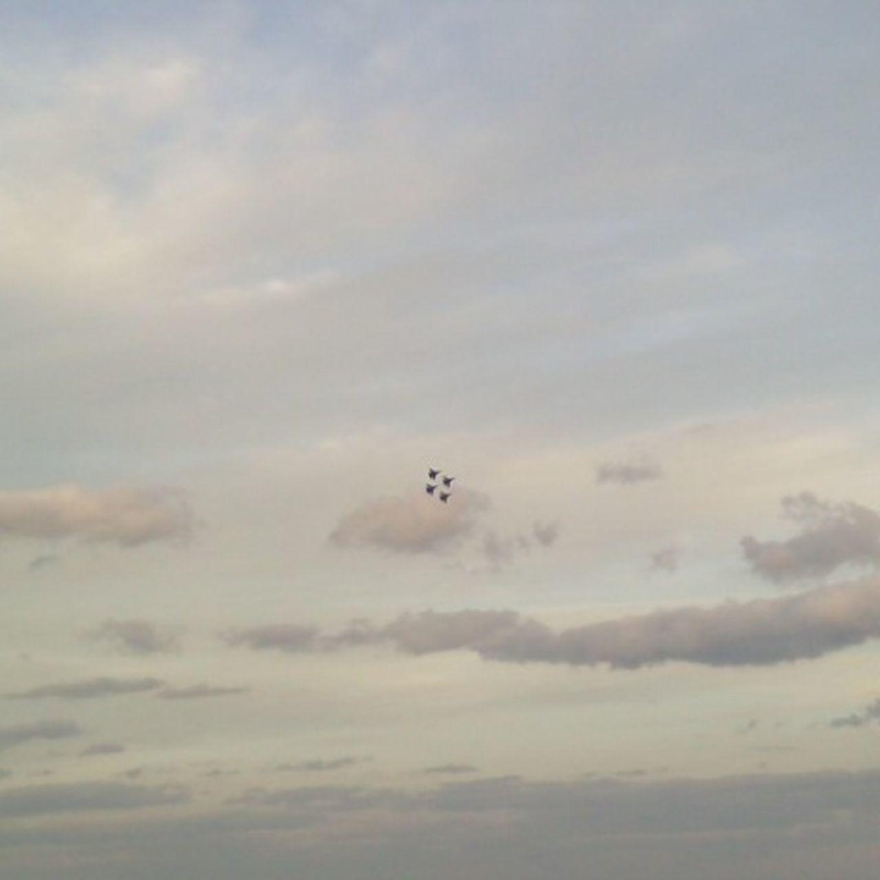 Самолёты деньРоссии ялта