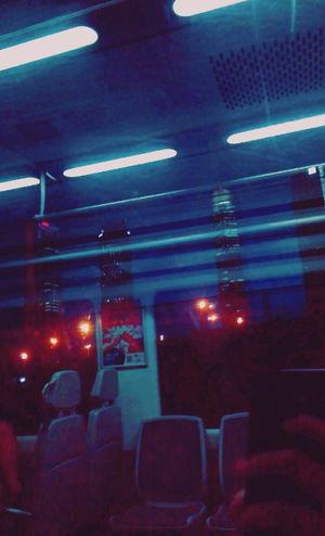 Illuminated Arts Culture And Entertainment Nightclub Night Mode Of Transport Indoors  Red Land Vehicle Event Enjoyment Like Follow Madrid MetroMadrid Tren Metro Madriz Demadridalcielo Like4like Followme Torres De Madrid Castellana PlazaCastilla TransportePublico Lighting Equipment