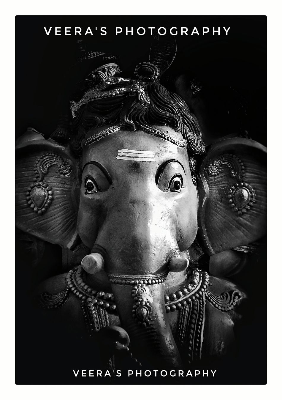Ganesh Chathurthi Wishes