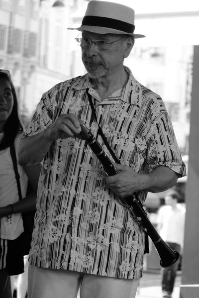 France, People Music Musician Musical Instruments Music Photography  Happy People
