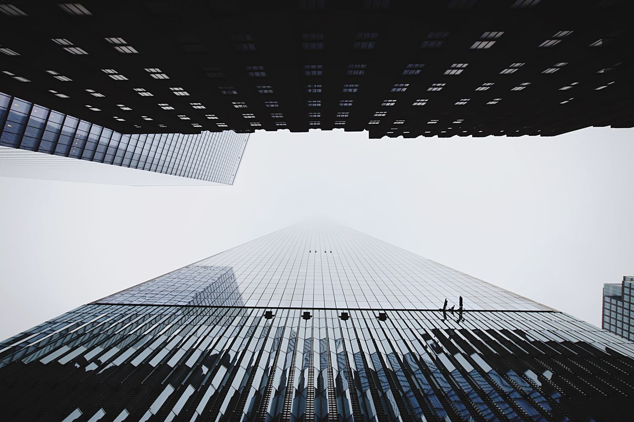 Traveling Huffingtonpost Amazing Architecture NYC Photography Huffington Post Stories Streetphotography Architecture Free Open Edit Lookingup Streetdreamsmag