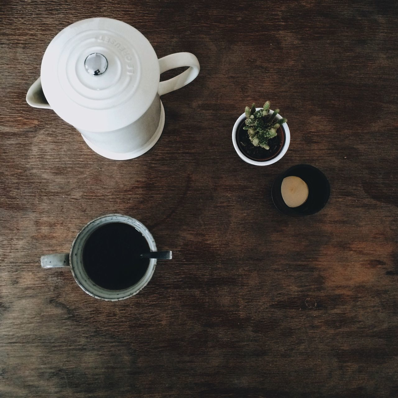 Beautiful stock photos of good morning, Black Coffee, Coffee - Drink, Container, Food And Drink