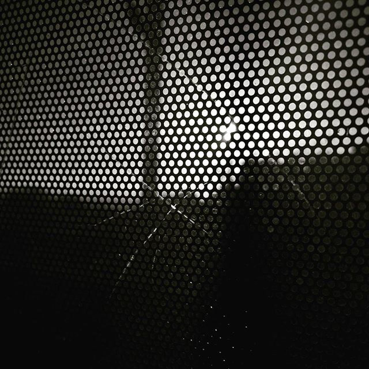 Goodmorning Thursday Blackandwhite Blancnoir Windows Photography Sunrise Traintrips Portugal Shadows Light Vscolife VSCO Enjoyit Life Sunlovers Sun Laliphotographyswagg Swag