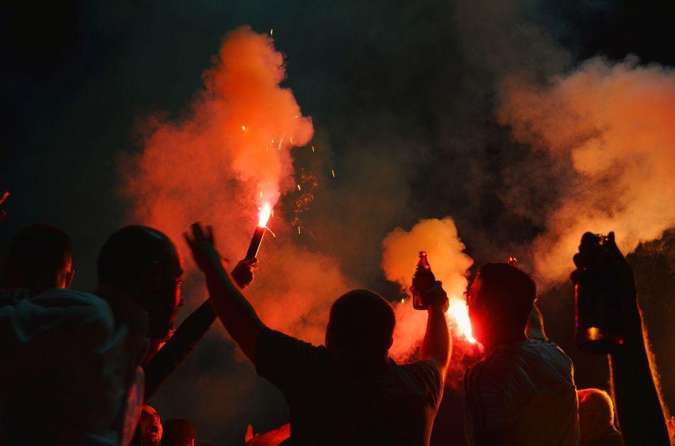 Beautiful stock photos of st patricks day, Alcohol, Bottle, Distress Flare, Izmir