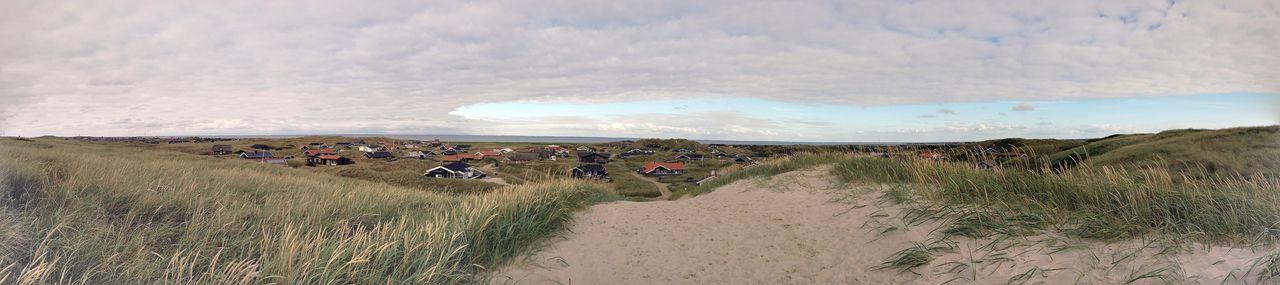 Jutland, Denmark 🇩🇰🇩🇰🇩🇰