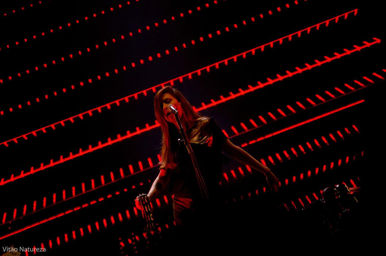 Pitty Rock Musica Rocknacional Planetarock Show Victornatureza Vitaonatureza Olharnatural