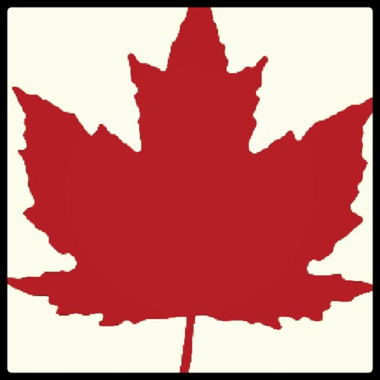 Canada <3 .