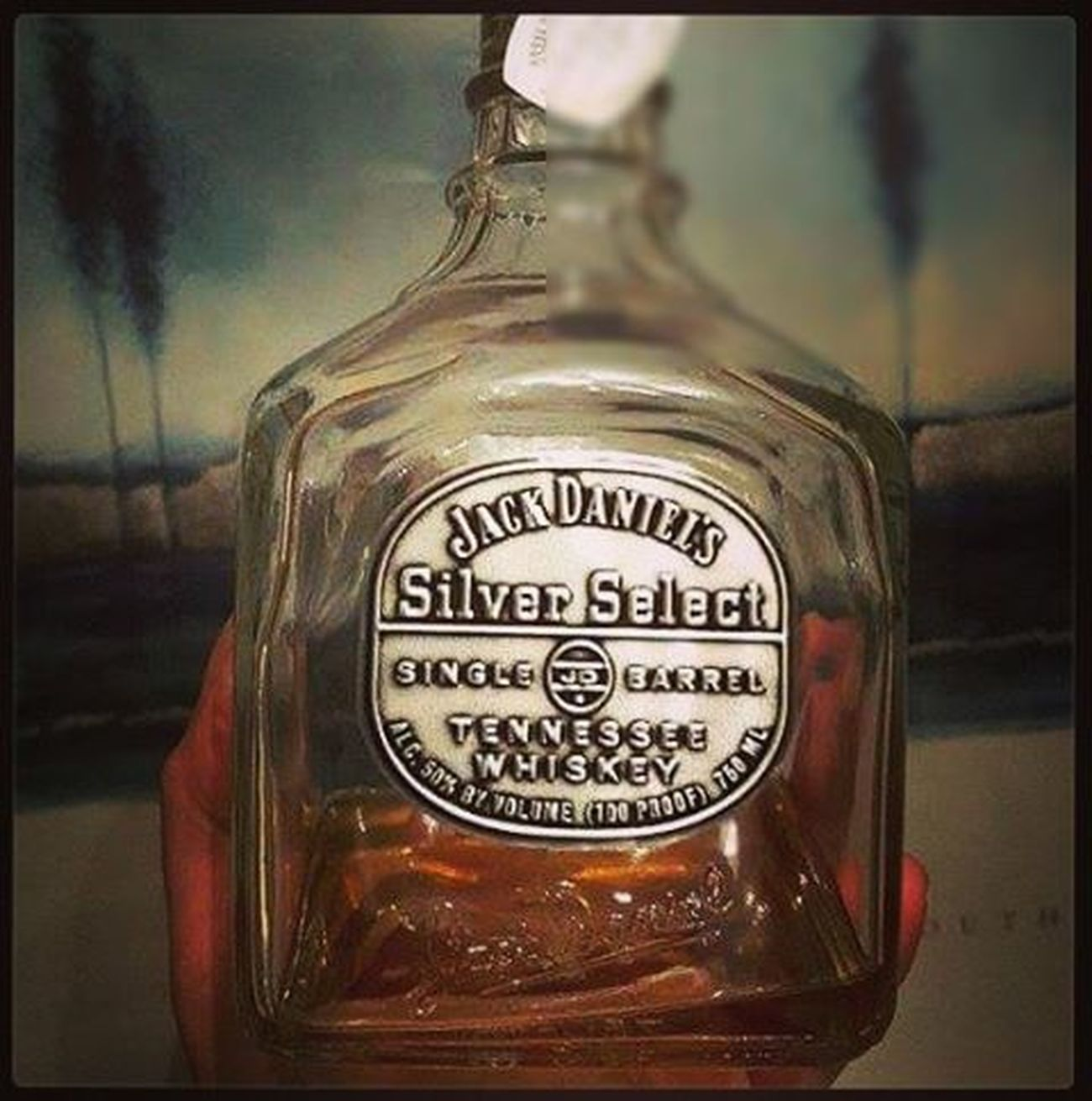 I will beat this cold JD Jack Jackdaniels Sınglebarrel Bourbon Booze Alcohol Smooth Mellow Medicinal