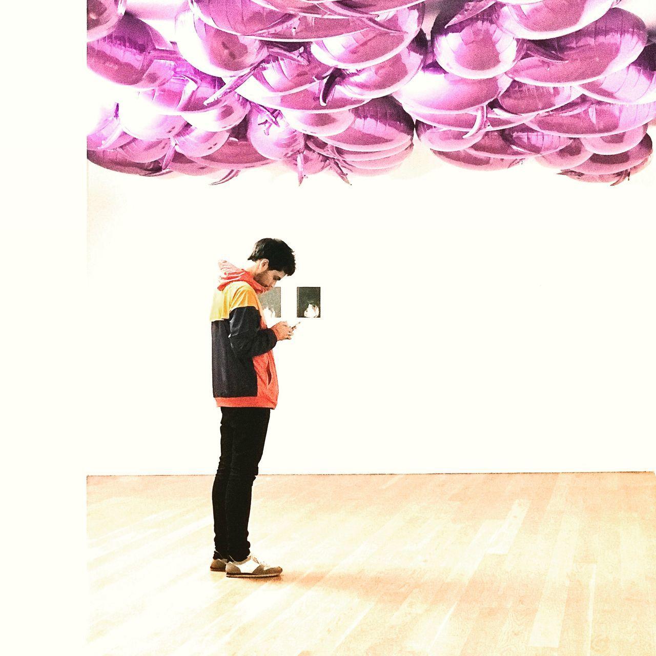 Shootermag_portugal Mobile_photographer EyeEm Porto Mobgraphia EyeEm Best Shots Lensculture Mob Fiction AMPt_community EyeEm Gallery IPhone 7 Plus Mobiography IPhone7Plus Contests Youmobile EyeEmBestPics EyeEm Best Edits Serralves