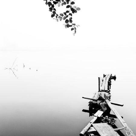West Lake, Hanoi Vietnam. Taken by iPhone 5C. Monochrome Photography Hanoi Vietnam Bw Blackandwhite Monochrome Film Lonelyplanet Travel Travelphotography Fineart ASIA Natgeo Film Photography Travel Destinations Natgeotravel Nature TakeoverContrast City Traveller Landscape Urban IPhone Cityscape Filmisnotdead