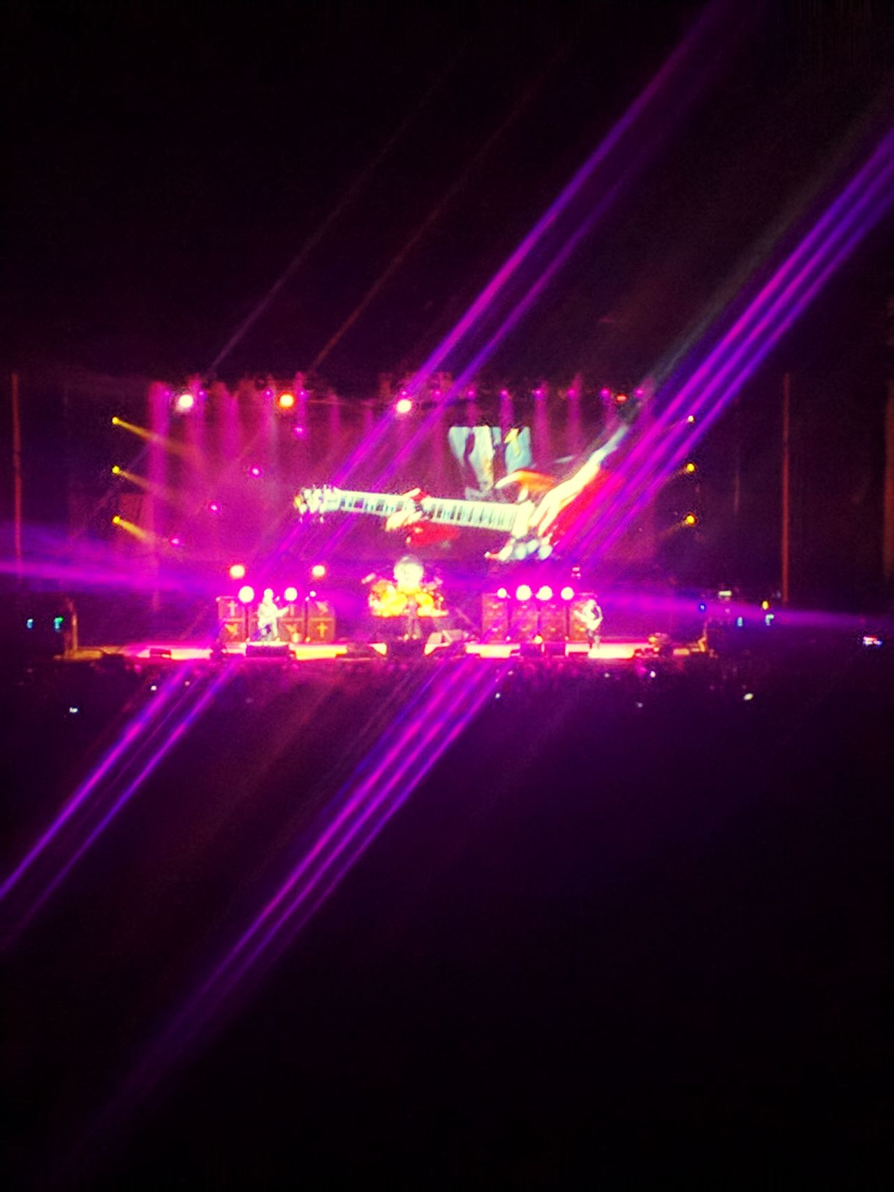 Concert Blacksabbath Heavymetal RockandRoll Ozzy