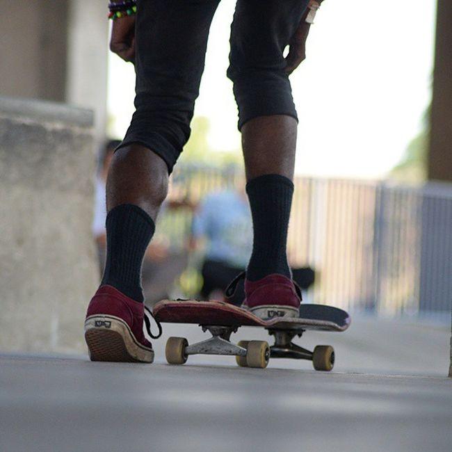@lettuce_shred at the Wichita Kansas Skatepark . Skatelife Skate Goskate RAD Skateboard Goodlife Haters Skateday Skateordie Ham GoinHAM Vans