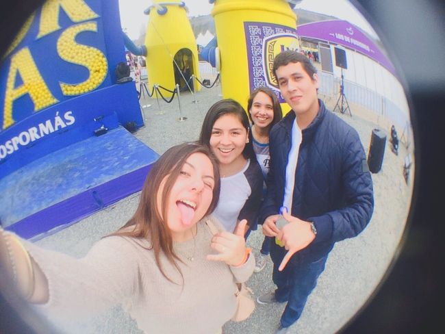 mistura👌🏼| Check This Out Hanging Out Enjoying Life Friends Fun Peru