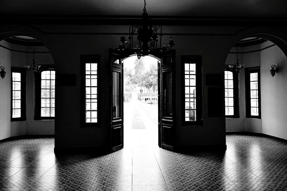 Las puertas Arquitecturamexicana Arquitecture Doors Door And Windows Old Buildings Old House Exhacienda De Chautla Taking Photos Nikon D3200