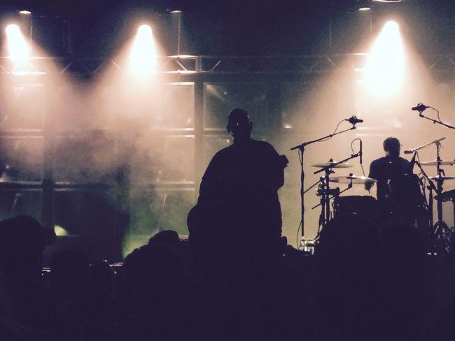 Performance Indiana Indianapolis  Pixies The Pixies