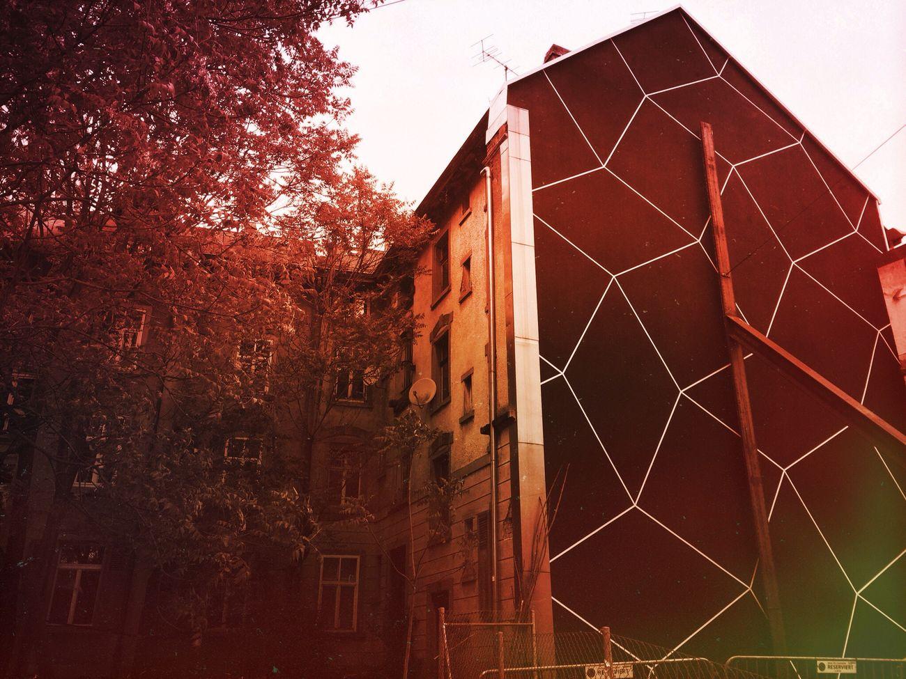 """Nailhouse """"Shoot, Share, Learn - EyeEm Zürich Meetup"""" Architecture Mexturesapp EyeEmSwiss"""
